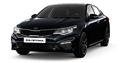 msg_vehicle_kia-optima-2019