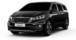 msg_vehicle_kia-sedona